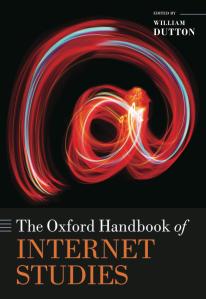 Internet Studies