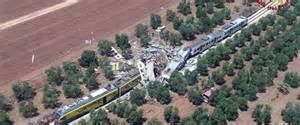 http://abcnews.go.com/International/dead-dozens-injured-head-train-collision-italy/story?id=40509997